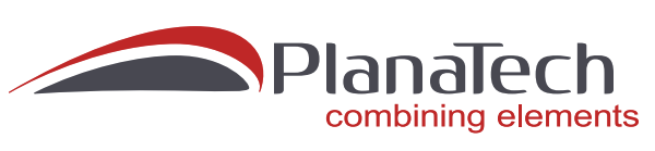 Planatech - Combining Elements